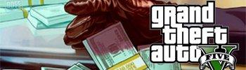 Как в GTA 5 на xbox 360 читы на деньги