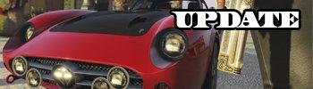 Май 2015 Rockstar Games Новое Дополнение