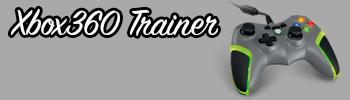 Трейнер для GTA 5 Xbox 360
