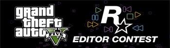 Конкурс сними клип в GTA 5 для группы WAVVES