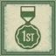 ГТА 5 Онлайн Награды и Достижения