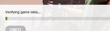 Оригинальные файлы GTA 5