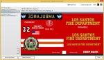 OpenIV для GTA 5 скриншот 1