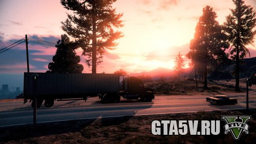 Набор миссий Trucking Missions Pack - screenshot 3