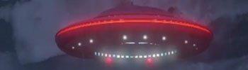 Как найти НЛО в ГТА 5