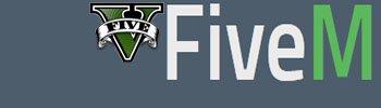 FiveM для GTA 5