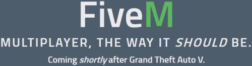 FiveM — Мультиплеер, таким он должен быть.