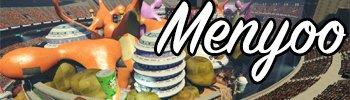 Menyoo для ГТА 5 — Меню