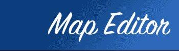 ГТА 5 Map Editor