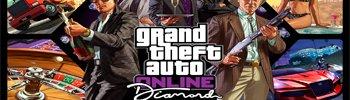 гта 5 онлайн казино дата выхода
