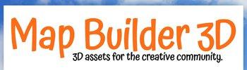 Map Builder мод на ГТА 5