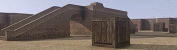 AWP_India из CS 1.6 карта для GTA 5